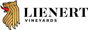 Lienert Vineyards Logo